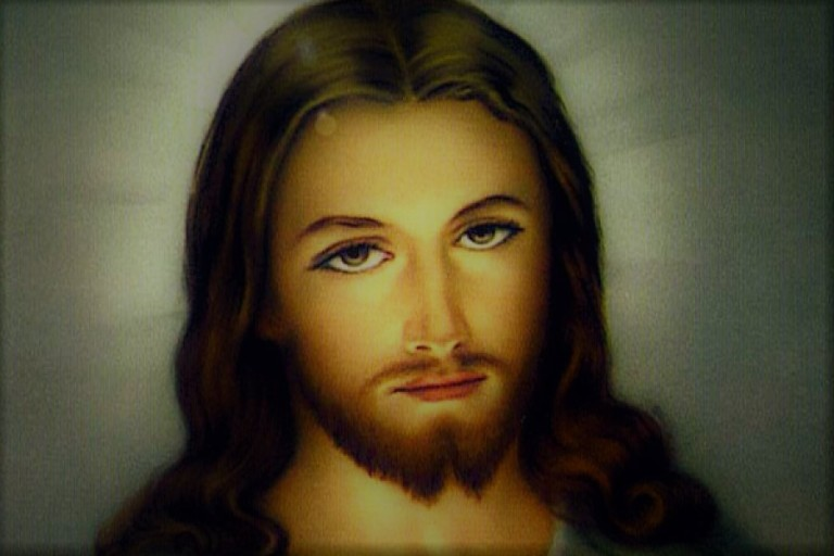 Lord jesus 7aa