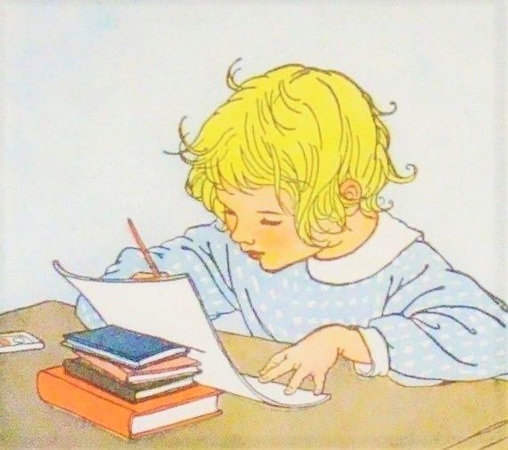 Writing 11 (3)